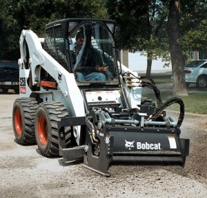bobcat-transport-melbourne