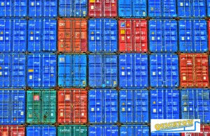 Shipping Container Transport Melbourne