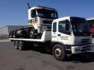 Vehicle Transport Services Melbourne